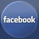bastioli-facebook